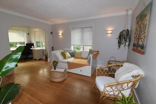 Photo 9: 11 Fifth Avenue in Winnipeg: Residential for sale (2D)  : MLS®# 202120535