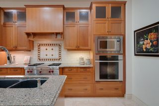 Photo 12: 131 Wentwillow Lane SW in Calgary: West Springs Detached for sale : MLS®# A1151065