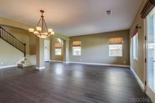 Photo 6: SCRIPPS RANCH House for sale : 5 bedrooms : 11495 Rose Garden Ct in San Diego