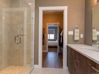 Photo 23: 4043 CHANCELLOR Crescent in COURTENAY: CV Courtenay City House for sale (Comox Valley)  : MLS®# 815359