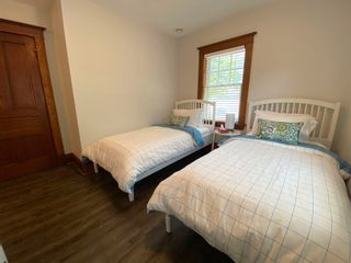 Photo 7: 9 Gaspereau Avenue in Wolfville: 404-Kings County Residential for sale (Annapolis Valley)  : MLS®# 202104023