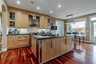 Photo 14: 30 Strathridge Park SW in Calgary: Strathcona Park Detached for sale : MLS®# A1151156