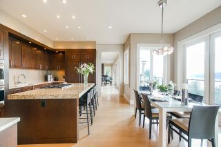 Photo 16: 350 BAYVIEW Road in West Vancouver: Lions Bay House for sale : MLS®# R2537290
