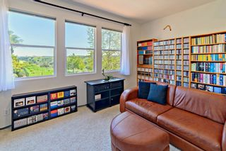 Photo 19: SAN DIEGO House for sale : 5 bedrooms : 10654 Arbor Heights Ln
