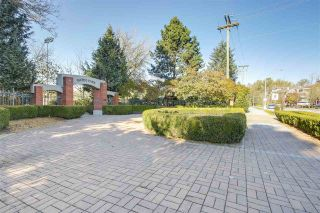 Photo 15: 405 2488 KELLY AVENUE in Port Coquitlam: Central Pt Coquitlam Condo for sale : MLS®# R2220305