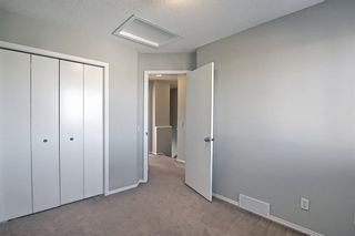 Photo 22: 149 Elgin Place SE in Calgary: McKenzie Towne Detached for sale : MLS®# A1106514