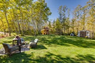 Photo 39: 228 Rolling Acres Drive in Rural Rocky View County: Rural Rocky View MD Detached for sale : MLS®# A1151111