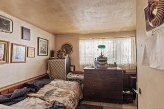 Photo 10: 1345 Merritt St in : Vi Mayfair House for sale (Victoria)  : MLS®# 878350