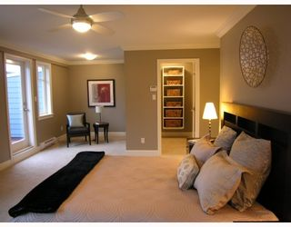 Photo 7: 2838 SPRUCE Street in Vancouver: Fairview VW Townhouse for sale (Vancouver West)  : MLS®# V680147