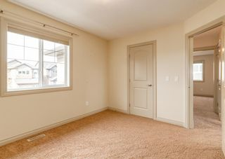 Photo 24: 66 ASPENSHIRE Place SW in Calgary: Aspen Woods Detached for sale : MLS®# A1106205