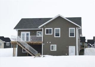 """Photo 12: 10612 109A Street in Fort St. John: Fort St. John - City NW House for sale in """"SUNSET RIDGE"""" (Fort St. John (Zone 60))  : MLS®# R2347982"""