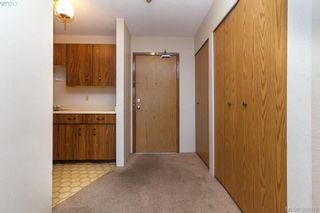Photo 4: 408 755 Hillside Ave in VICTORIA: Vi Hillside Condo for sale (Victoria)  : MLS®# 779787