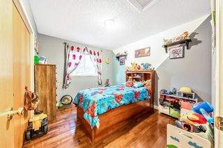 Photo 12: 45 Ross Place: Crossfield Semi Detached for sale : MLS®# A1134520