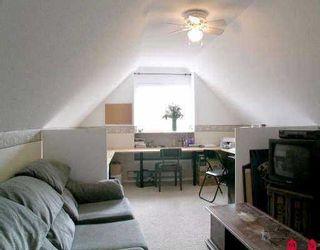 Photo 7: 21541 87TH AV in Langley: Walnut Grove House for sale : MLS®# F2515282