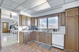 Photo 14: 2502 16A Street SE in Calgary: Inglewood Detached for sale : MLS®# A1098141