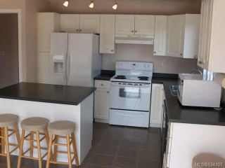 Photo 11: 612 Hirst Ave in PARKSVILLE: PQ Parksville House for sale (Parksville/Qualicum)  : MLS®# 534107