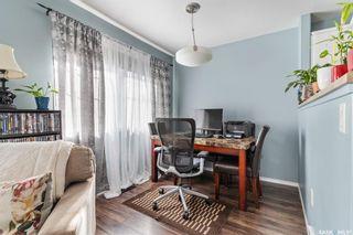 Photo 6: 2173 Toronto Street in Regina: General Hospital Residential for sale : MLS®# SK871730