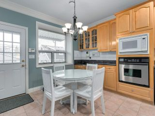 Photo 9: 3283 W 32ND AVENUE in Vancouver: MacKenzie Heights House for sale (Vancouver West)  : MLS®# R2554978