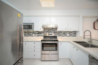 """Photo 8: PH8A 7025 STRIDE Avenue in Burnaby: Edmonds BE Condo for sale in """"Somerset Hill"""" (Burnaby East)  : MLS®# R2591412"""