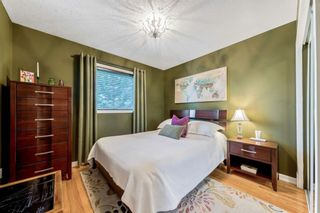 Photo 23: 119 Sierra Morena Place SW in Calgary: Signal Hill Detached for sale : MLS®# A1138838