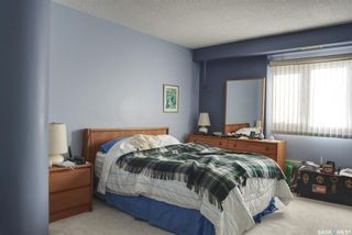 Photo 10: 304 611 University Drive in Saskatoon: Nutana Residential for sale : MLS®# SK849256