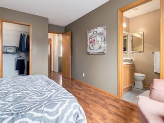 Photo 13: 20 ANDERSON Avenue N: Langdon House for sale : MLS®# C4138939
