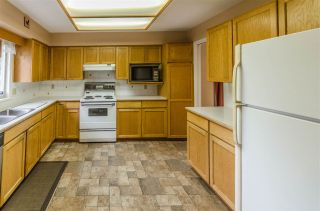 Photo 10: 7903 118A STREET in Delta: Scottsdale House for sale (N. Delta)  : MLS®# R2484516