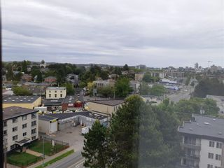 Photo 1: 1101 327 Maitland St in : VW Songhees Condo for sale (Victoria West)  : MLS®# 878654