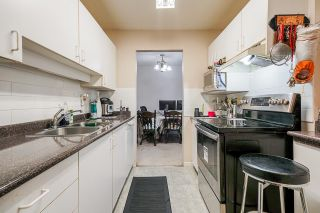 "Photo 9: 303 13771 72A Avenue in Surrey: East Newton Condo for sale in ""Newton Plaza"" : MLS®# R2621675"