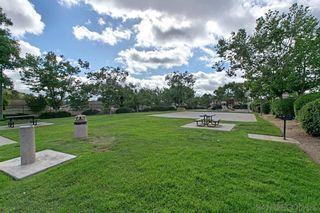 Photo 45: NORTH ESCONDIDO House for sale : 5 bedrooms : 1896 Centennial Way in Escondido