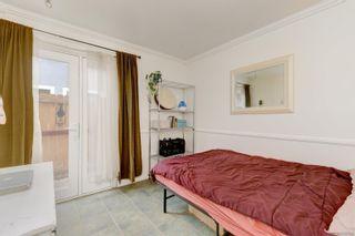Photo 22: ENCINITAS House for sale : 4 bedrooms : 272 Village Run W