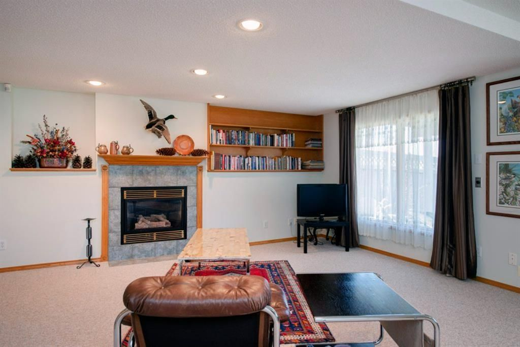 Photo 32: Photos: 142 Arbour Summit Close NW in Calgary: Arbour Lake Detached for sale : MLS®# A1102229