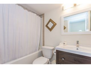 """Photo 18: 8615 CEDAR Street in Mission: Mission BC Condo for sale in """"Cedar Valley Row Homes"""" : MLS®# R2199726"""