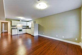 """Photo 16: 21137 83 Avenue in Langley: Willoughby Heights House for sale in """"YORKSON"""" : MLS®# R2318643"""