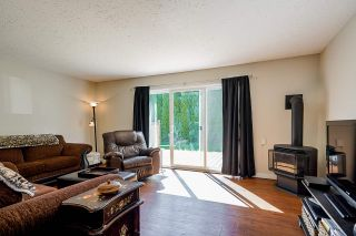 """Photo 6: 1 9354 HAZEL Street in Chilliwack: Chilliwack E Young-Yale Townhouse for sale in """"Maple Lane"""" : MLS®# R2569043"""