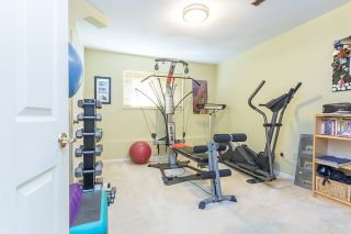 Photo 17: 21060 118 Avenue in Maple Ridge: Southwest Maple Ridge House for sale : MLS®# R2153246
