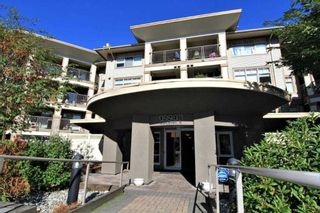 "Photo 2: 316 12248 224 Street in Maple Ridge: East Central Condo for sale in ""URBANO"" : MLS®# R2211064"
