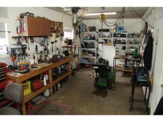 Photo 19: 417 Wales Avenue in WINNIPEG: St Vital Residential for sale (South East Winnipeg)  : MLS®# 1104052