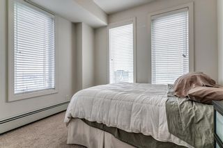 Photo 14: 615 3410 20 Street SW in Calgary: South Calgary Apartment for sale : MLS®# A1147577