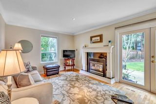 """Photo 21: 1887 AMBLE GREENE Drive in Surrey: Crescent Bch Ocean Pk. House for sale in """"Amble Greene"""" (South Surrey White Rock)  : MLS®# R2542872"""