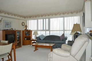 Photo 2: 7 90 Dale Avenue in Toronto: Guildwood Condo for sale (Toronto E08)  : MLS®# E2836094