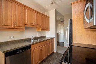 Photo 8: 504 330 Stradbrook Avenue in Winnipeg: Osborne Village Condominium for sale (1B)  : MLS®# 202100042