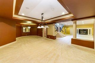Photo 29: 60 KINGSBURY Crescent: St. Albert House for sale : MLS®# E4260792