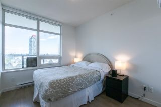 "Photo 13: 902 6461 TELFORD Avenue in Burnaby: Metrotown Condo for sale in ""METROPLACE"" (Burnaby South)  : MLS®# R2064100"