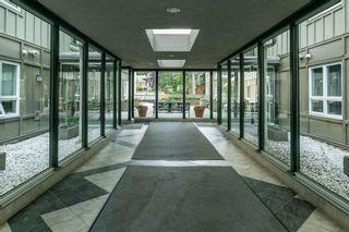 Photo 3: PH07 11109 84 Avenue in Edmonton: Zone 15 Condo for sale : MLS®# E4259741