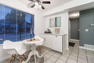 Photo 8: 3009 FIRBROOK PLACE in Coquitlam: Meadow Brook 1/2 Duplex  : MLS®# R2385710