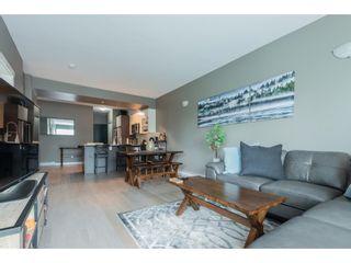 Photo 9: 206 2267 PITT RIVER Road in Port Coquitlam: Central Pt Coquitlam Condo for sale : MLS®# R2576631