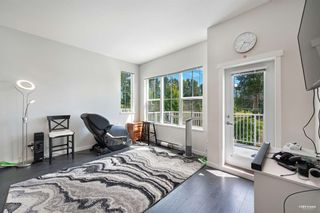 """Photo 7: 65 5550 ADMIRAL Way in Ladner: Neilsen Grove Townhouse for sale in """"Fairwinds at Hampton Cove"""" : MLS®# R2603931"""
