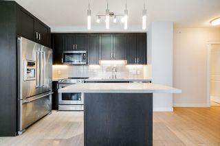 """Photo 13: 3102 11967 80 Avenue in Delta: Scottsdale Condo for sale in """"DELTA RISE"""" (N. Delta)  : MLS®# R2534339"""