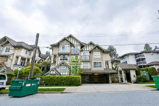 Photo 25: 37 7088 17TH Avenue in Burnaby: Edmonds BE Townhouse for sale (Burnaby East)  : MLS®# R2456963
